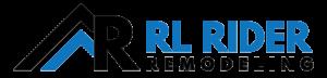 Logo Lg Transparent