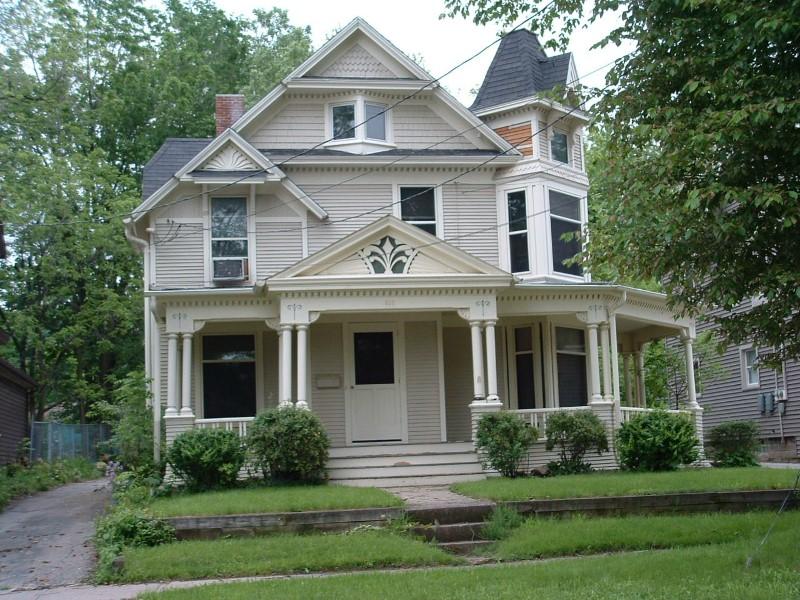 veranda wrap around covered porch historic preservation
