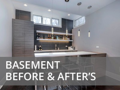 Basement Before and Afters Portfolio cover 400x300 1