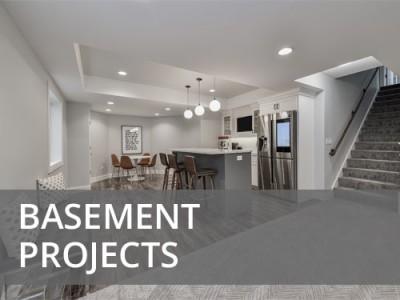 Basement Projects Portfolio 400x300 1