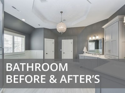 Bathroom Before and Afters Portfolio Cover 400x300 1