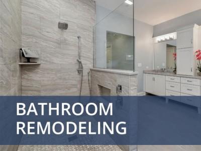 Bathrooms Services Links2 blue Sebring Design Build 400x300 1