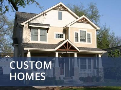 Custom Home Building Services Links2 blue Sebring Design Build 400x300 1