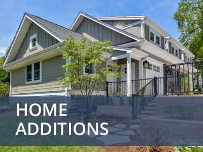 Home Additions Services Links2 blue Sebring Design Build 400x300 1