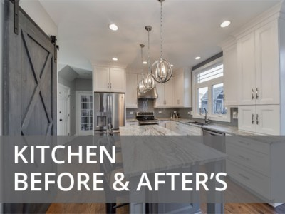 Kitchen Before Afters Portfolio Cover 400x300 1