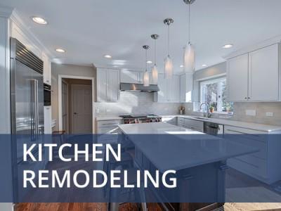 Kitchens Services Links2 blue Sebring Design Build 400x300 1